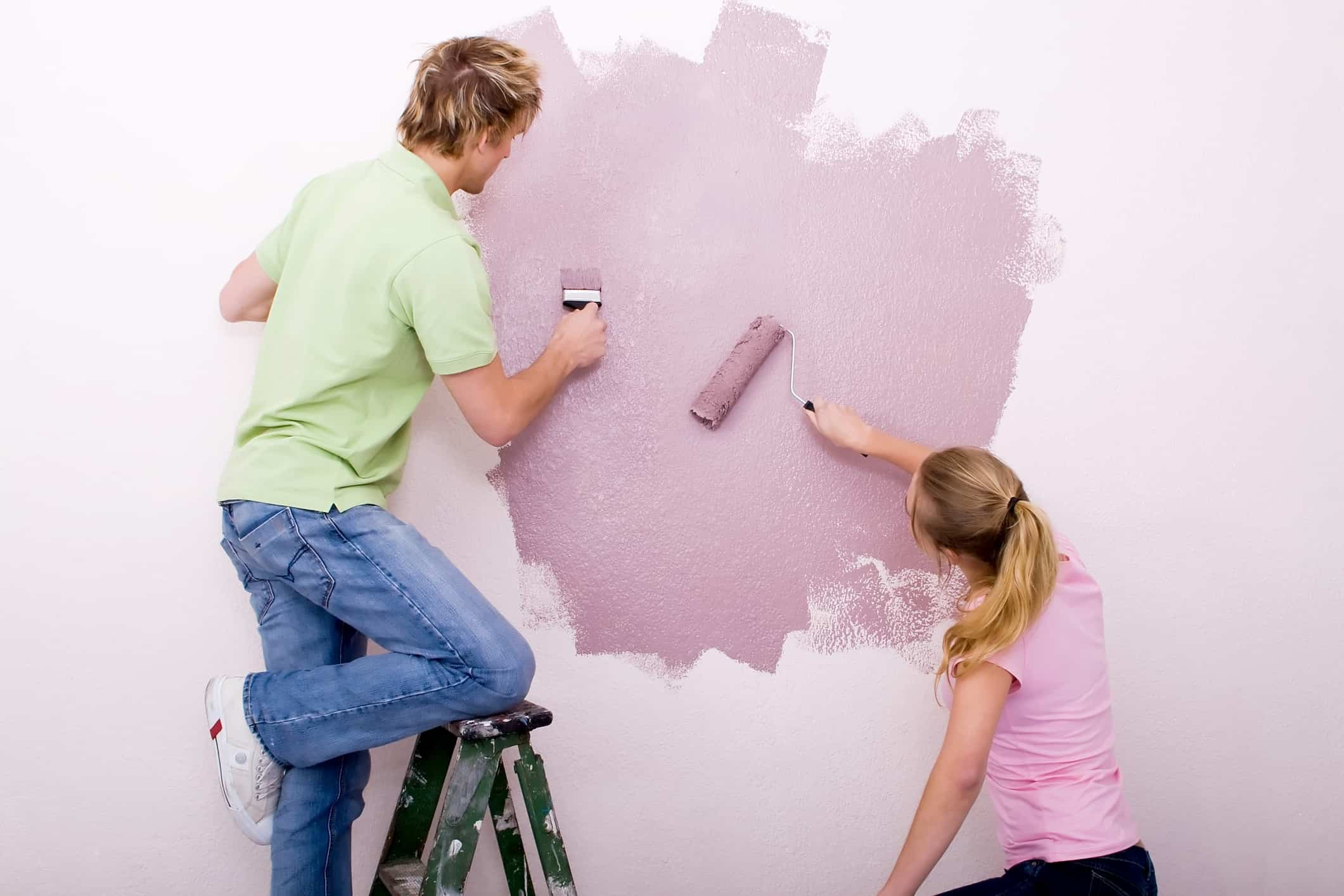Easy Residential Remodeling Tips On A Budget