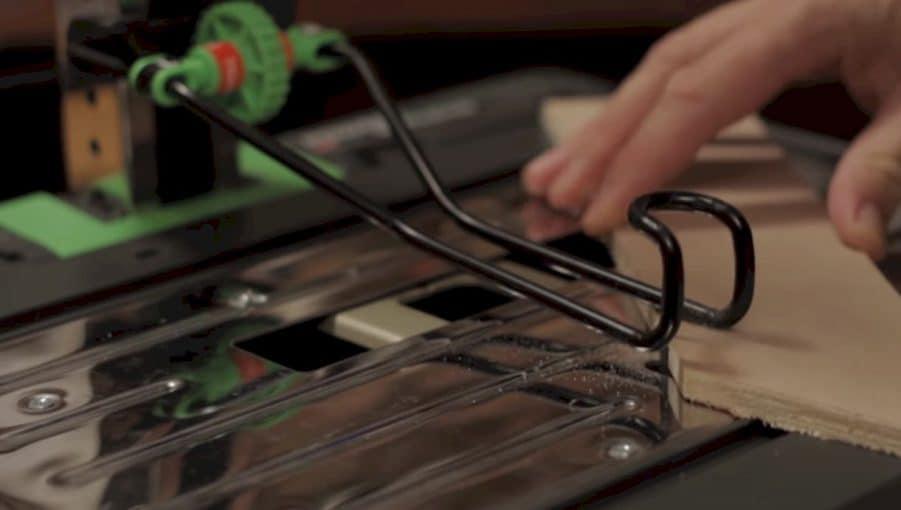 scroll saw-jigsaw-band saw